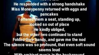 Canibus - Merchant Of Metaphors (Original Remastered)