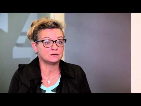 Accompagnement Global Pôle Emploi à Sartrouville avec le Département
