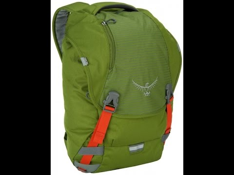 Amazon. Com: osprey packs exos 58 backpack: sports & outdoors. This backpack is a dream to carry on the trail. The hip belt. I would buy this pack again.