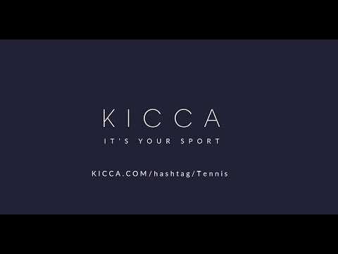 Boris Becker talks to KICCA about coaching Novak Djokovic