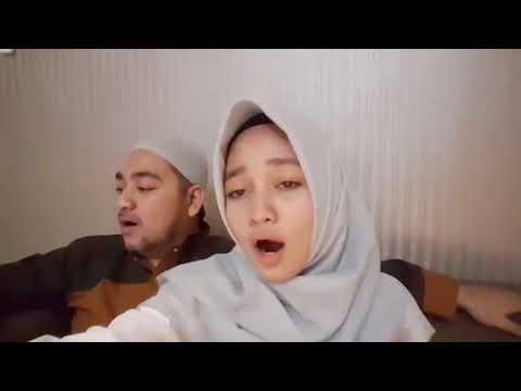 Veve Zulfikar - Qomarun New