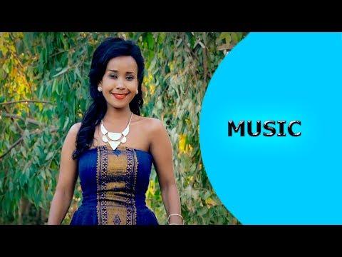Ella TV - Lidia Tareke - Kuhley | ኩሕለይ - New Eritrean Music 2017 - Ella Records