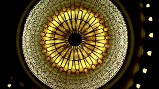 Вы не поверите, что в мечети возможно такое HD