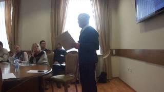 Жук Василий Васильевич   Расчет и конструирование нагельных соединений по отечественным и зарубежным