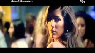 Jay Sean - Ride It Hindi Version Music Video.flv