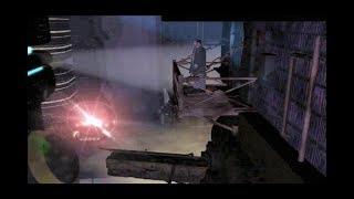 Blade Runner Blues Balcony Scene (PC 1997)