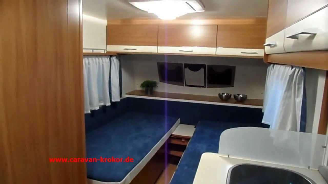 weinsberg caraone 480 eu 2012 youtube. Black Bedroom Furniture Sets. Home Design Ideas