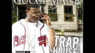 Gucci Mane----That