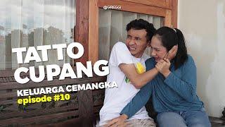 Download lagu KAKANG PUNYA TATO | keluarga cemangka eps. 10