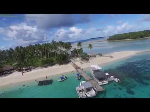 Enemanit @ Marshall Islands