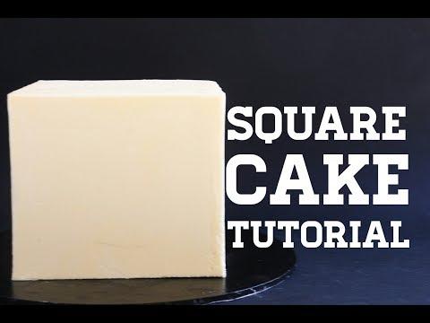 square-cake-tutorial-using-acrylics--rosie's-dessert-spot