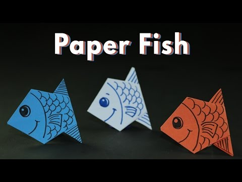 Simple Easy Art Projects For Kids
