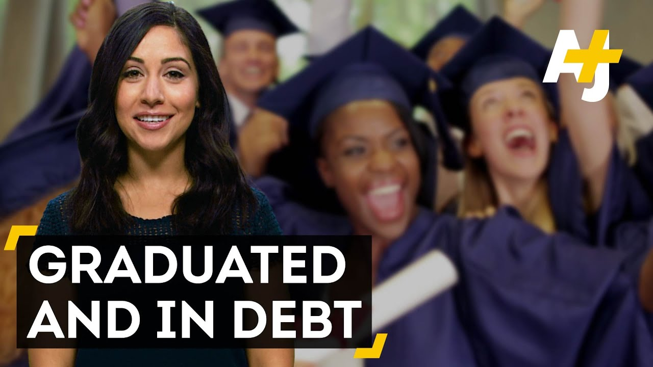 why college is so expensive essay College, professional, and graduate schools currently cost more than ever   meaning higher education is almost 45 times as expensive as it   in terms of  burgeoning student debt rates, we'll explore how it's not so bad later on in the  piece.