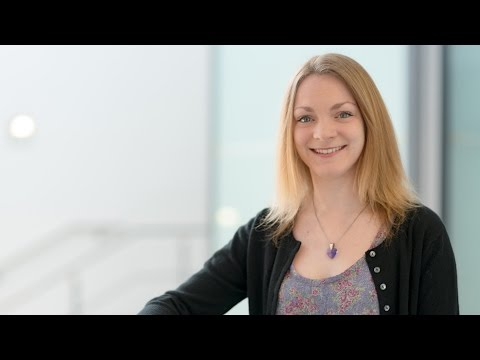 Why I did MSc Financial Mathematics: learning theory in a practical setting