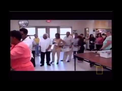 Life inside Prison - Ironwood State Prison California USA - Full Documentary