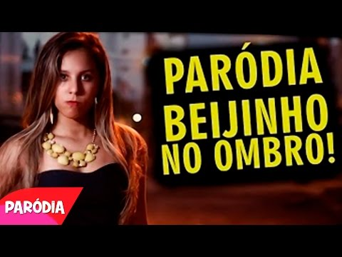 E DO SANTANA BIEBER JUSTIN PARODIA BAIXAR VIDEO LUAN