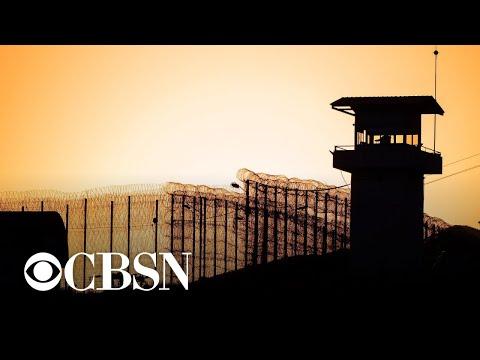 Massive unemployment fraud found in California prison system
