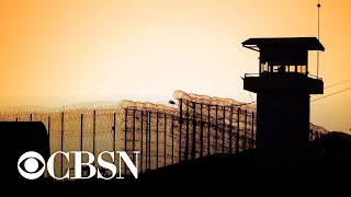 Massive unemployment fraud found in California prison system, prosecutor says