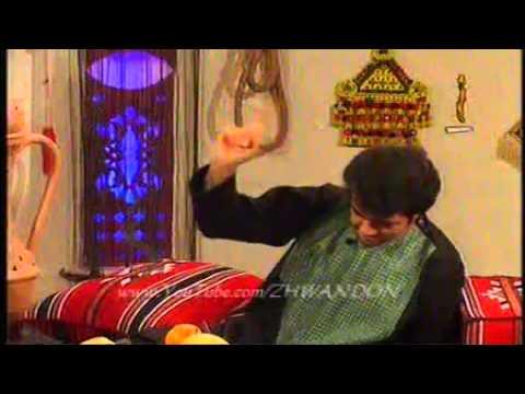 Shama Ashna Yar me Da Mili Urdu Sarbaz de YouTube