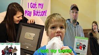 Secret Ninja Mission #2 / That YouTub3 Family