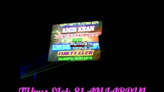 Download lagu STATION TOP 10 2014 CLOSING PARTY ISTANA NEPA BY DJ JIMMY