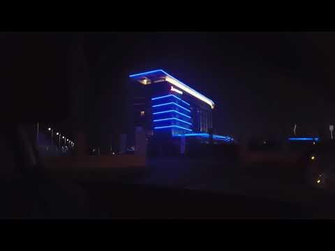 Marriott Hotel Abu Dhabi tonight I am salep hear(5)