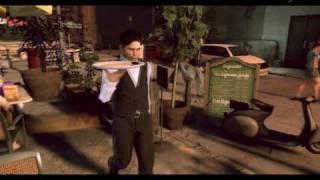 Скачать Tom Clancy S Splinter Cell Conviction Видео обзор