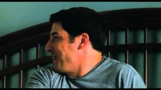 American Pie 4 Deutscher Trailer [HD]