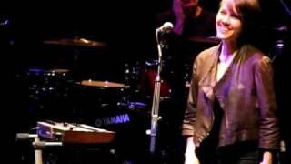 8/20 Tegan & Sara - T