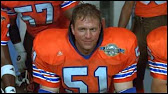 Waterboy Lyle Robideaux Youtube