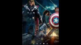 How to Download Latest HD Movies from Torrent 2018 In Hindi || By Tech Wit Sr