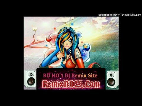 ahzee-&-faydee---burn-it-down-dj-dance-remix-2019-||-puja-matal-dance-style-||-remix--dj-a-k-x-dj-a