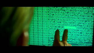 Кибер — Русский трейлер (2015)