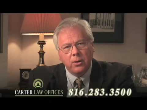 Kansas City Personal Injury Lawyer Accident Attorney Missouri