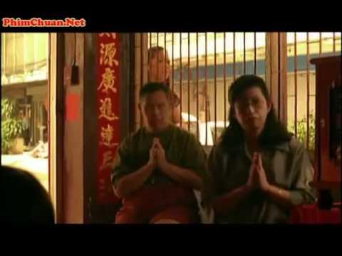Xem phim Hồn Ma Bất Trị thuyết Minh Tập 2   PhimChuẩn Net   Xem Phim Trực Tuyến   Watch Movies Online