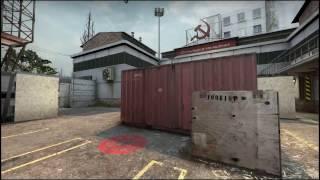 CS: GO Fragmovie | 1080p 60fps