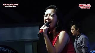 Download lagu Dermaga Saksi Bisu - Rena KDI