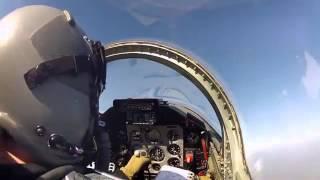 Anton Kreil   FULL Military Fighter Jet1]