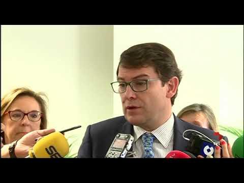 Noticias Castilla y León 14.30h (17/07/2017)