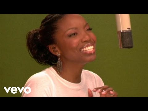 Heather Headley - Am I Worth It (Live Video)