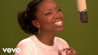 heather headley   am i worth it live video
