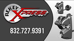 Conroe, Tx locksmith compares Kwikset 660 vs. Schlage B60N -- ReKey Xpress Locksmith