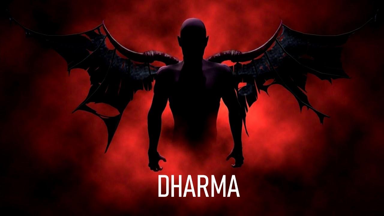 Download OSCAR DI Feat. EVER LOBO_ BABY _ MIXTAPE DHARMA
