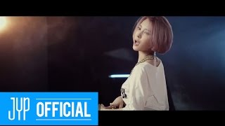 Repeat youtube video Sunmi(선미)