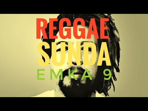 Iman Ulle - Reggae Sunda