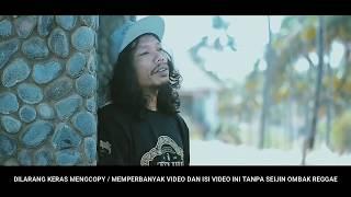 Ombak Reggae - Cangor (Official Music Video)