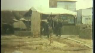 Vietnam Video - Modern History