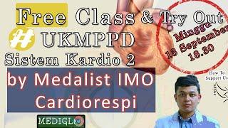 SERING ADA DI UKMPPD: Tetralogy of Fallot - Pediatri | Medulab.