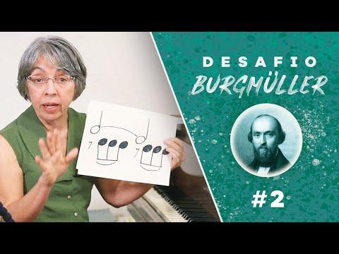 Curso de manutenção odontológica from YouTube · Duration:  5 minutes 2 seconds