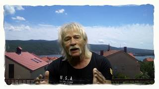 Džo Maračić Maki - ZELENA KUĆA